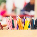 ビジネス実務法務検定2級勉強法