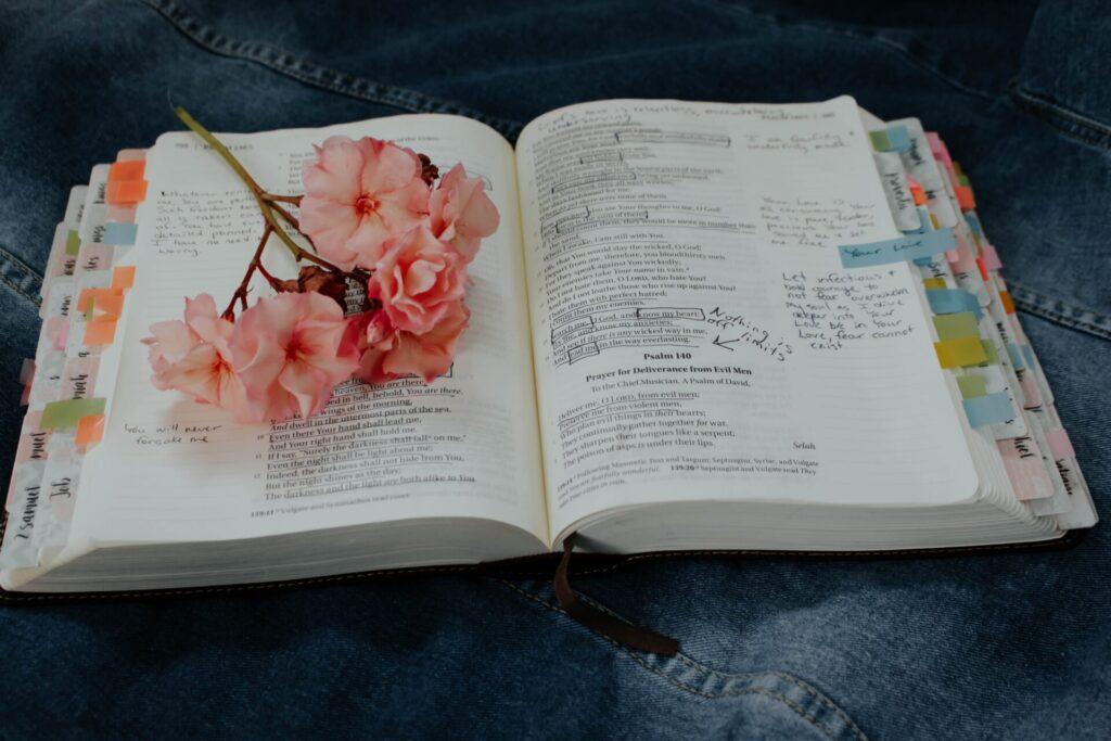 簿記3級勉強時間